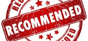 Рекомендации педагогам  на тему: «Недисциплинированность школьников и индивидуальный подход в работе с ними»