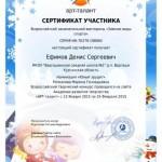 Зим.виды спорта-Ефимов Д.-001