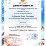 Зим.виды спорта-Менщиков Д.-001