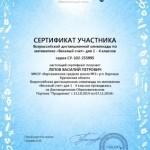 sertificat (1)-001