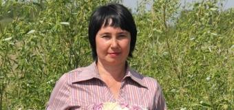 Денисенко В.В.