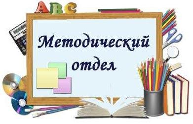 image_image_1100792