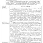 planiruemye_izmeneniya_v_kim_oge_2020-001