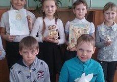 14 марта  – православные христиане России отмечают «День православной книги»