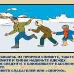 pravila-povedeniya-na-ldu [только чтение]-012