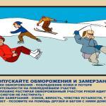 pravila-povedeniya-na-ldu [только чтение]-013