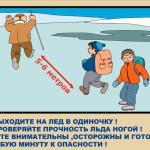 pravila-povedeniya-na-ldu-003