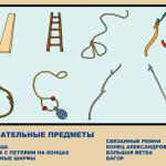 pravila-povedeniya-na-ldu-010