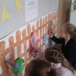 забор для учащихся (2)