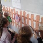забор для учащихся (3)