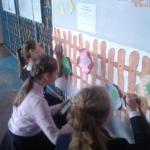 забор для учащихся (4)