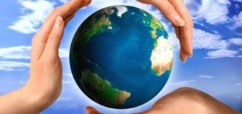 Конкурс социальных проектов «Изменим будущее вместе!»