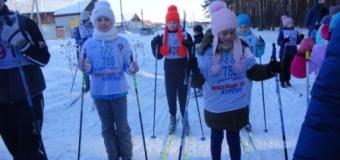 20,21 февраля прошли спортивные мероприятия, посвященные Дню Защитника Отечества